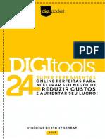 E-book-DigiTools 24 ferramentas.pdf