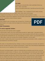 MAGNETISMO LIÇAO 09.odt
