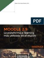 moodle_2_9