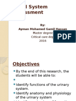 Renal system assessment.pptx