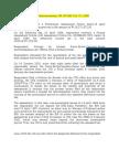 CIR vs Phil. Global Communications, GR 167146, Oct. 31, 2006