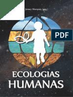 Sociobiodiversidade nas Caatingas