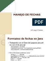 281842684-Manejo-de-Fechas.pdf