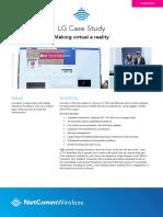 LG-Case-Study.pdf