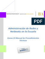 Manual.de.Procedimientos.2012.anexo.III.Proxy.Squid.Internet.v2.mayo.2012.pdf
