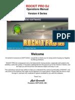Rockit Pro Dj Manual v4