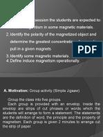 demo teaching.pptx