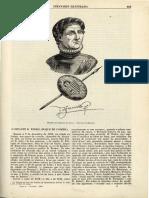 N.º 30 - Jan. 1859