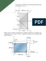 Exercicios_lista03-deformacao.pdf