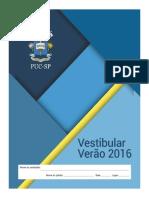 Prova PUC-SP 2016.pdf