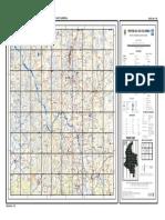 200233819-Plancha-136.pdf