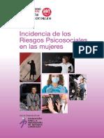 Incidencia_riesgos_psicosociales_mujeres_ugt.pdf