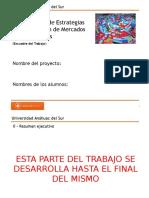 Formato Para El Plan de Negocios 01feb16 - Total