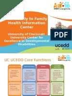 f2f community presentation 9-6-16