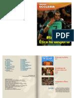 ética  e desporto.pdf