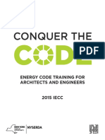 Energy Code Workbook v0.95.pdf