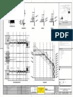 P40333-EE-120-CI-DS-00G010-COM
