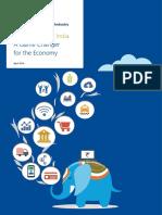 in-tmt-e-commerce-in-india-noexp.pdf