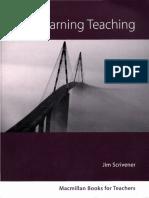 Scrievener 2-.pdf