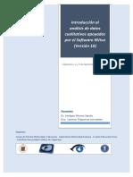 Guía de actividades. Curso Iniciación Nvivo10.pdf