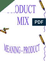 productmixppt.ppt