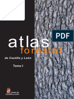 AtlasForestal_CastillayLeon_Bloque1