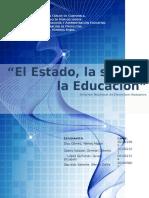 Elaboracion de proyectos.docx