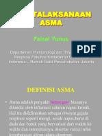 PENATALAKSANAAN ASMA  2016 1.pdf