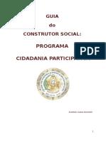 20150511 - Guia do Construtor Social - Programa Cidadania Participativa.docx