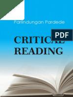 Critical Reading Module.pdf