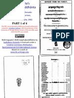 628CE-Brahmasphutasiddhanta_Brahmagupta_Parts_1-4_by_Sudhakara-Dvivedin_with_Sanskrit_Commentary_1902_India_Compiled_by_Jonathan_Crabtree_2014-Australia.pdf