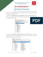 Manual Curso Primavera-2da Parte.pdf