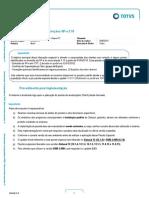 BT_MFT_Melhorias_+_Correções_NF-e_3.10_-_Pacote_Especial