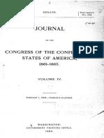 CSA Congressional Journal JCCVolume4
