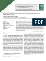 charpe2012.pdf