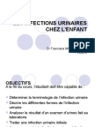 Infections Urinaires (2)