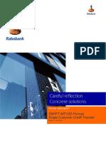 Formaatbeschrijving-MT103-SWIFT-FIN.pdf