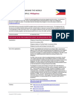 Philippines-IFRS-Profile.pdf