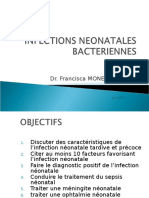 Infections Neonatales Em_2