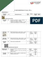 Ed. plastica, planificare+proiectare VIII.doc
