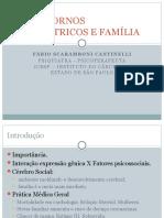 TRANSTORNOS PSIQUIÁTRICOS E FAMÍLIA.pptx