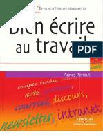 bien-ecrire-au-travail-eyrolles.pdf