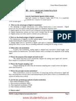 QB104343_2013_regulation.pdf