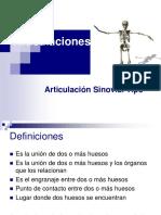 Articulación-_Sinovial.pdf