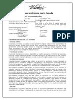 Taxdata Canada (1)