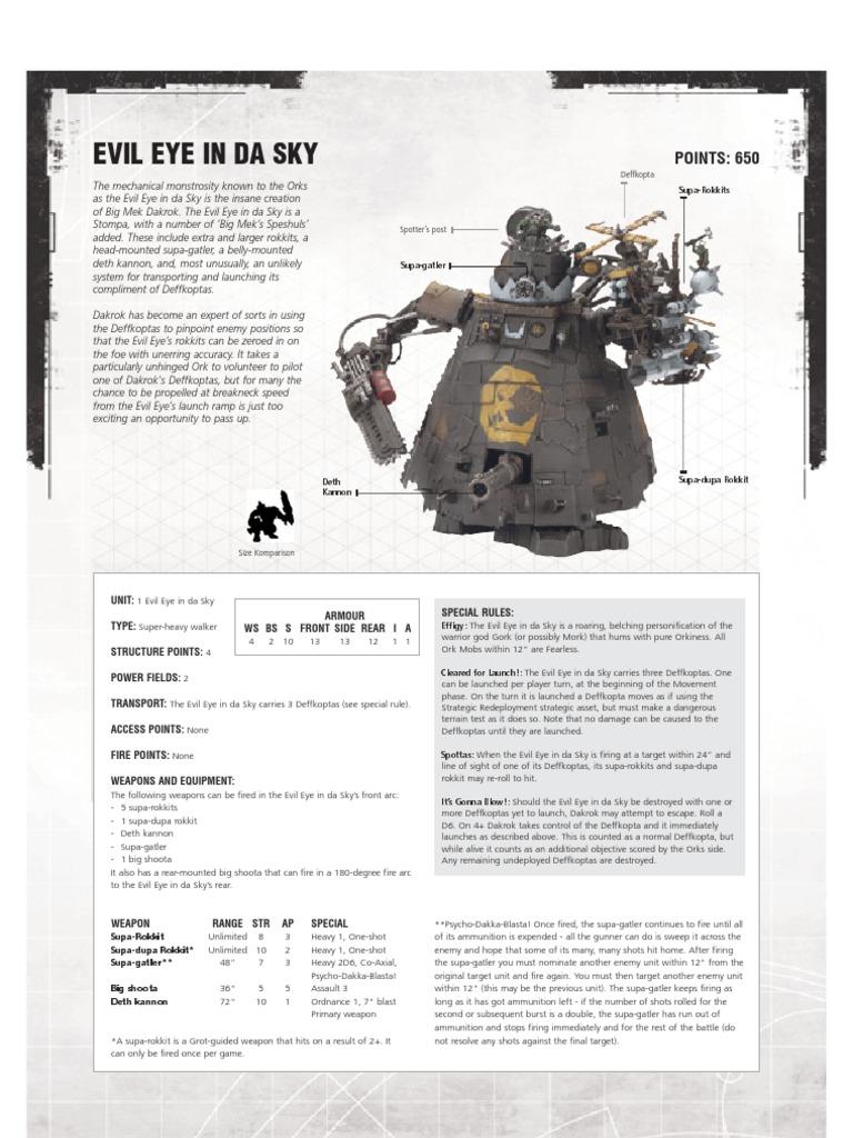 Warhammer 40k apocalypse reload pdf