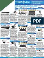 Katalog Bezbednosni Resenija Aleks Sistemi