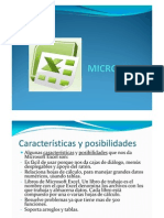 2010 - Cómo usar Excel (Conocimientos básicos)