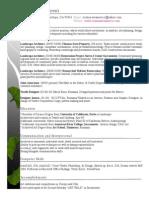 Jobswire.com Resume of cristinaavramovici