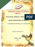 Tarea Investigacion Formativa_iv Unidad_derecho de Personas_lizet Ortiz